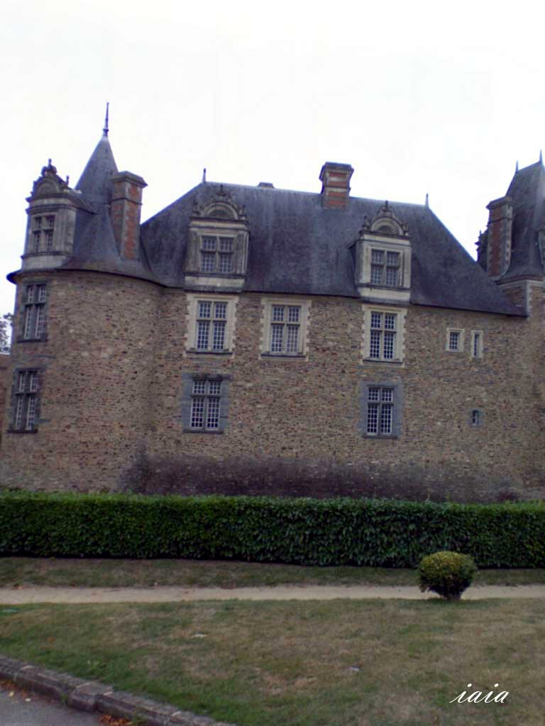 014_chateaubriant_castle