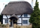 england__001_thatched-house_int