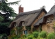 england__003__thatched-house_crack6