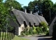 england__005_thatched-house_teethry2