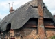 england__006_thatched-house_teethry5