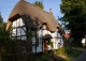england__020_thatched-house_int
