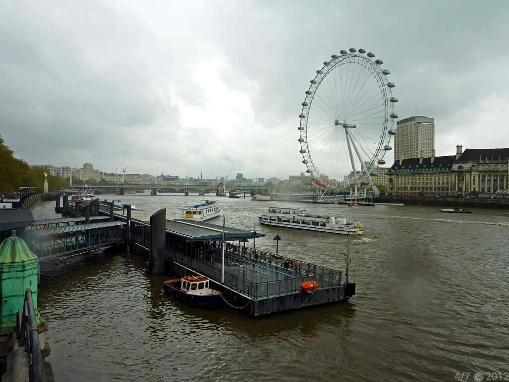 london_the-eye