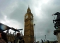 london_bigben2