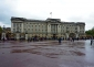 london_buckingham-palace