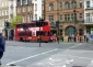 london_whitehall-bus