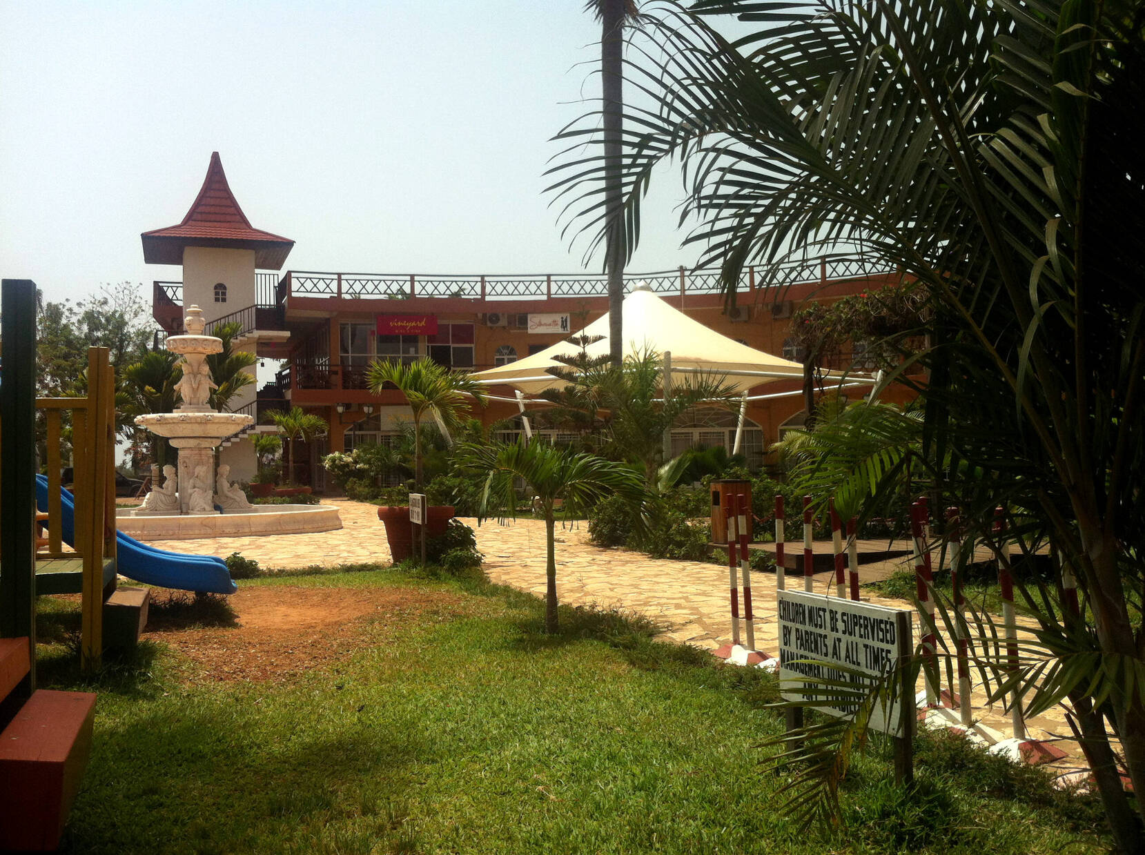 Gambia_1696