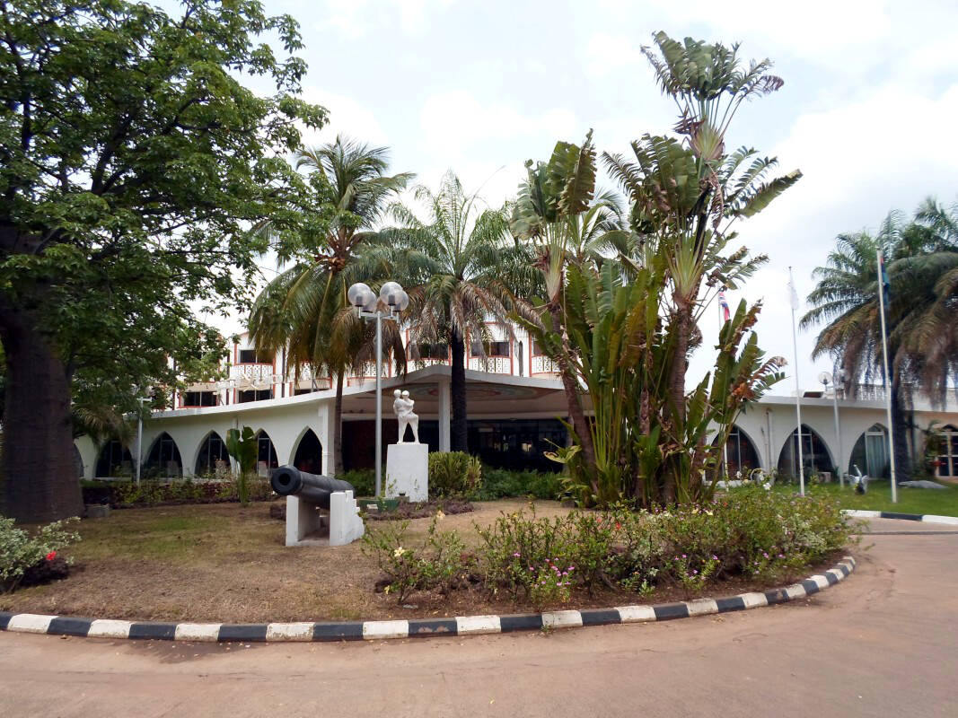 Gambia_29823100-1407154597